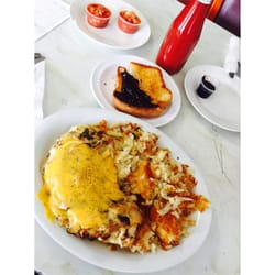 Babe\'s Kitchen - 566 Photos & 359 Reviews - Diners - 1106 E ...