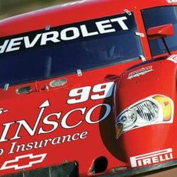 Gainsco Auto Insurance Phone Number  & GAINSCO Auto Insurance - Auto Insurance - 3333 Lee Pkwy, Oak Lawn ...