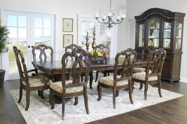 Superbe Mor Furniture For Less 4920 Menaul Blvd NE Albuquerque, NM Furniture Stores    MapQuest