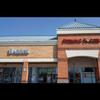 MGM Barber Shop: 47100 Community Plz, Sterling, VA