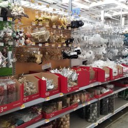Walmart 17 Photos 101 Reviews Department Stores 4625 Redwood