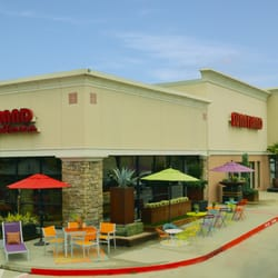 Photo Of Sunnyland Outdoor Furniture Dallas Tx United States