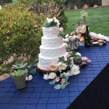 Photo Of A Secret Garden Las Vegas Nv United States