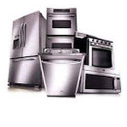 Pro Tech Appliance Repair Appliances Amp Repair Commerce