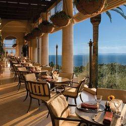 Newport Coast Ca >> Pelican Grill 1204 Photos 632 Reviews American New 22800