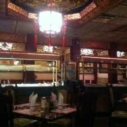 Beijing Chinese Restaurant Kingston Pa