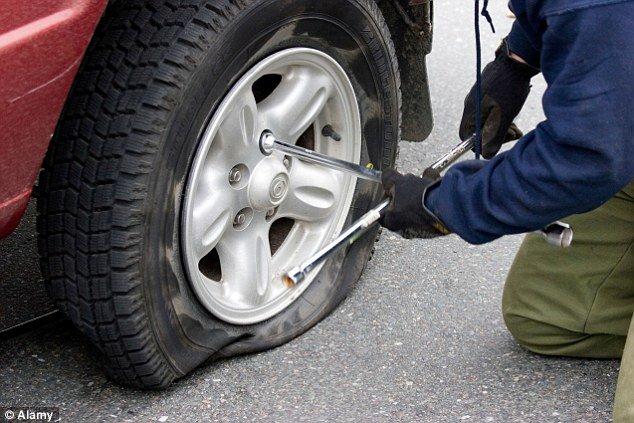 Rick Sprague Roadside Service: 10 Union Ave, Pittsburgh, PA