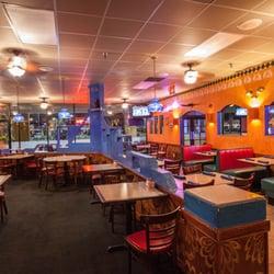 La Bamba Restaurant Margate