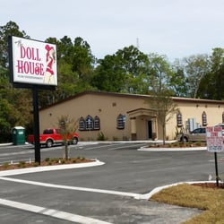 Doll House Adult Entertainment 6105 Phillips Hwy Southside