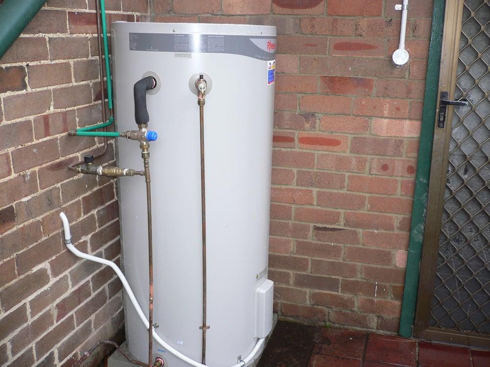 plumbing installation manual pdf australia