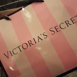 81d29d3ae2 Victoria s Secret - 14 Photos   45 Reviews - Accessories - 3111 W ...