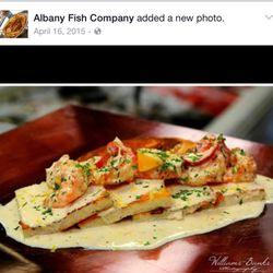 Albany Fish Company 179 Photos 186 Reviews Seafood 1921 Dawson Rd Ga Restaurant Phone Number Yelp