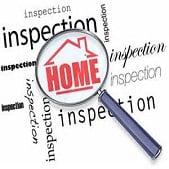 Black Dog Home Inspections, LLC: 8268 Black Oak Dr, Martinsville, IN
