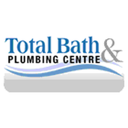 Total Bath And Plumbing Centre Kitchener
