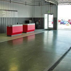 Ron Sayer Nissan >> Ron Sayer Nissan Car Dealers 1175 N Woodruf Ave Idaho