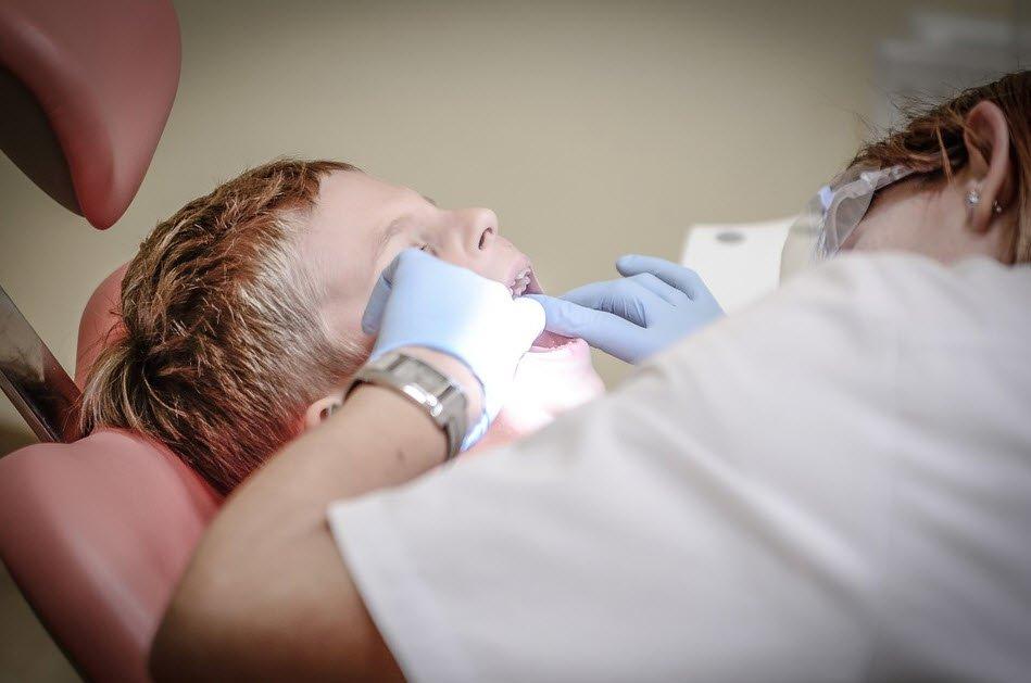 ABC Pediatric Dentist Calgary