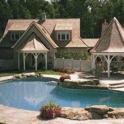 Photo Of Valley Pool Spa Waynesboro Va United States