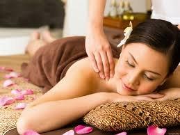 Beijing Massage: 1055 J Clyde Morris Blvd, Newport News, VA