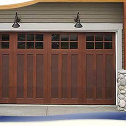 Merveilleux Photo Of ABR Garage Doors   Riverside, CA, United States. Http:/