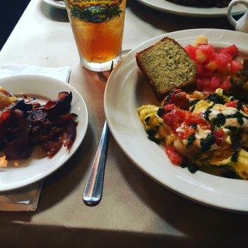 Cajun Restaurant Poughkeepsie Ny