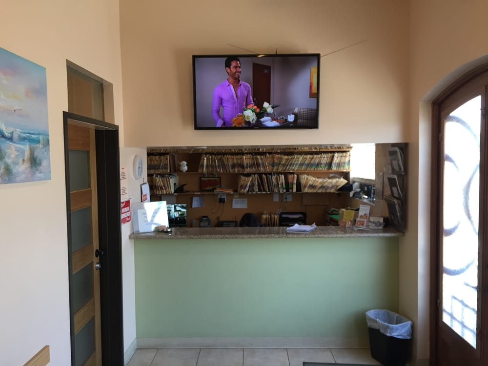Mi Dentista: 3826 Florence Ave, Bell, CA