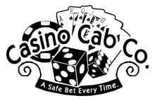 Casino Cab: 1530 10th Ave, Council Bluffs, IA