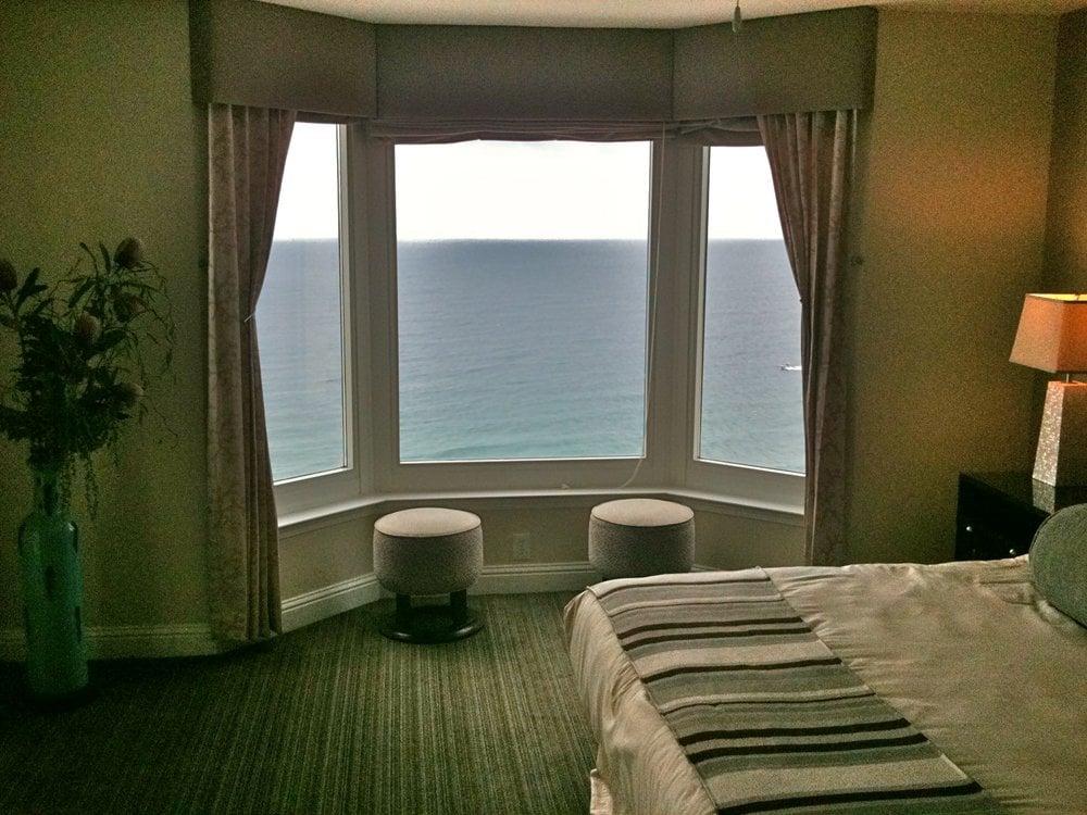 Photo Of Wyndham Vacation Resorts Panama City Beach Fl United States