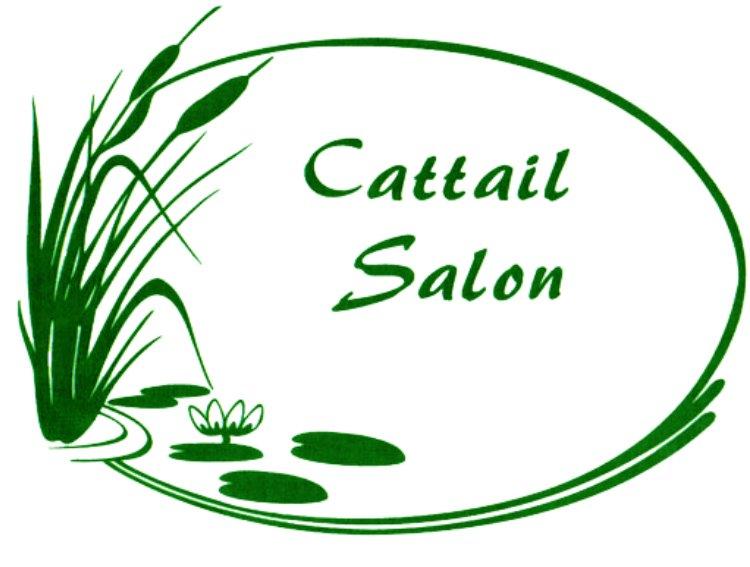 Cattail Salon: 620 Washington St, Horicon, WI