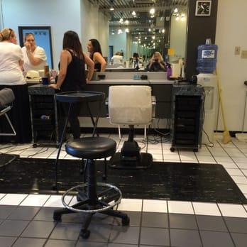 salon avatar hair salons 3625 kavanaugh blvd little