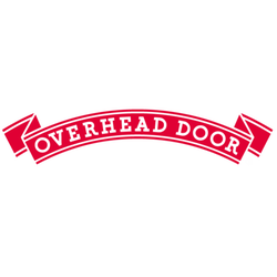 Photo Of Overhead Door Company Of Colorado Springs   Colorado Springs, CO,  United States