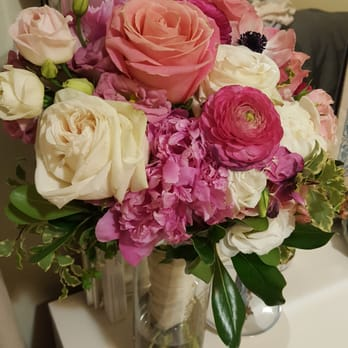 Glendale Florist and Greenhouses 22 Photos 10 Reviews