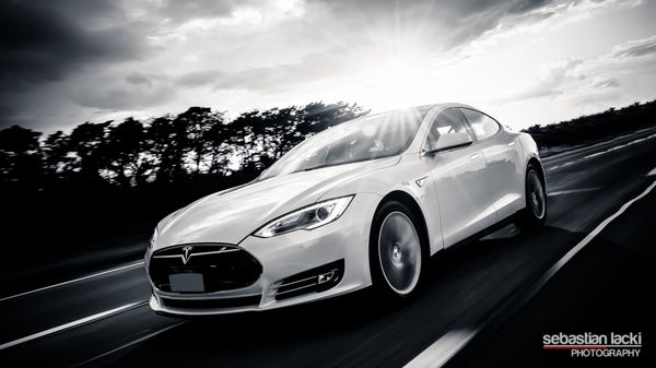Tesla Rentals Car Rental Th Ave Chelsea New York NY - Rent a tesla chicago