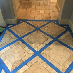 Photo Of The Grout Doctor Salt Lake City Ut United States Before