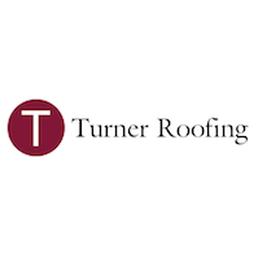 Delightful Photo Of Turner Roofing U0026 Sheet Metal Inc   Broken Arrow, OK, United States