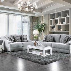 Superb Photo Of Mattress And Furniture Heaven   La Mesa, CA, United States. Keeping