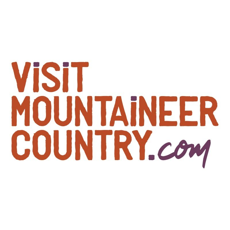 Visit Mountaineer Country CVB Downtown Morgantown: 201 High St, Morgantown, WV