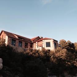 Grand Canyon Lodge - 33 Photos & 36 Reviews - Hotels - N Rim Pkwy ...