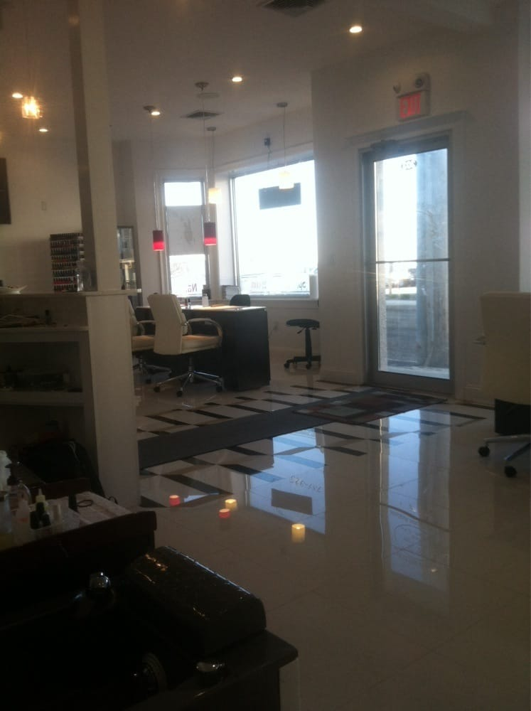 D lux 26 photos 13 reviews nail salons 303 for 24 hour nail salon brooklyn ny