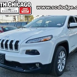 Photo Of South Chicago Dodge Chrysler Jeep Ram   Chicago, IL, United States.