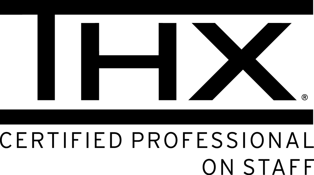 let our thx certified home theater integrators design and