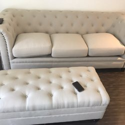 Photo Of Steal A Sofa Furniture Outlet Los Angeles Ca United