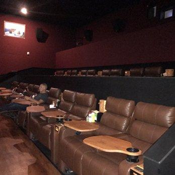 Photo Of RoadHouse Cinemas