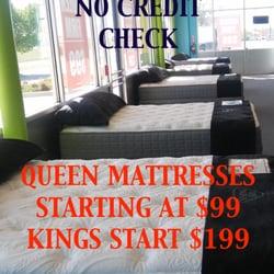 foto de mattress discounter moore ok estados unidos queen mattresses starting at