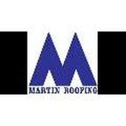 Photo Of Martin Roofing U0026 Sheet Metal   Charlottesville, VA, United States
