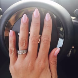 Photo of Divine Nail Spa - Leesburg, VA, United States. Another example of
