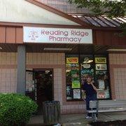 cvs pharmacy drugstores 190 hwy 31 flemington nj phone