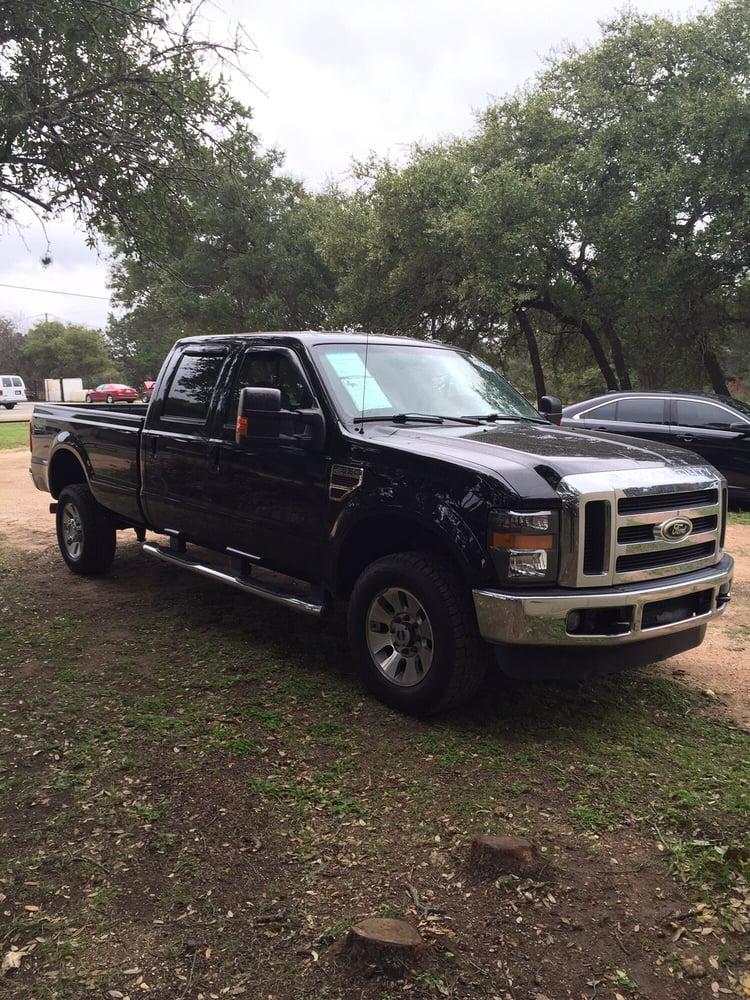 Centex Truck and Auto