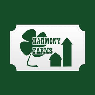 Harmony Farms: 2824 Foothill Blvd, La Crescenta, CA