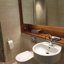Apex Waterloo Place Hotel Hotels In Edinburgh Rooms