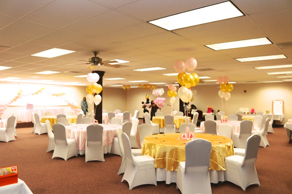 Restaurants In Spring Tx With Private Rooms